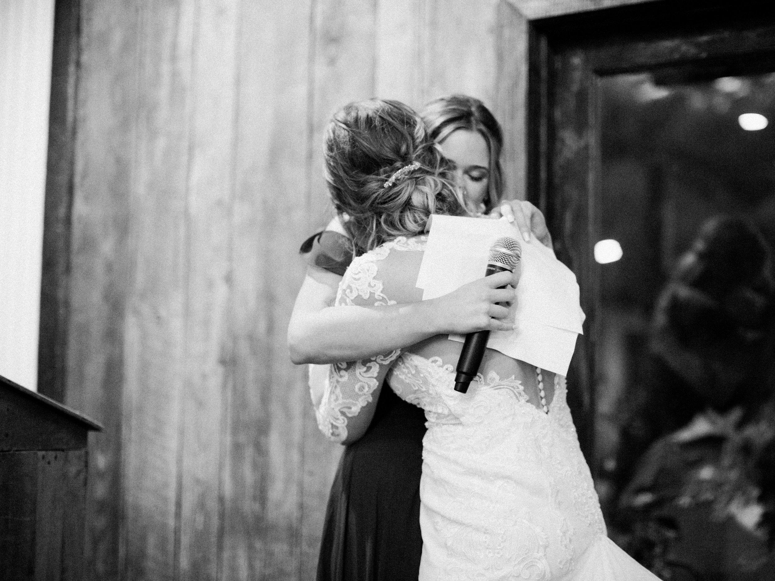 Georgia Mae and Tyler Wedding-1043.jpg