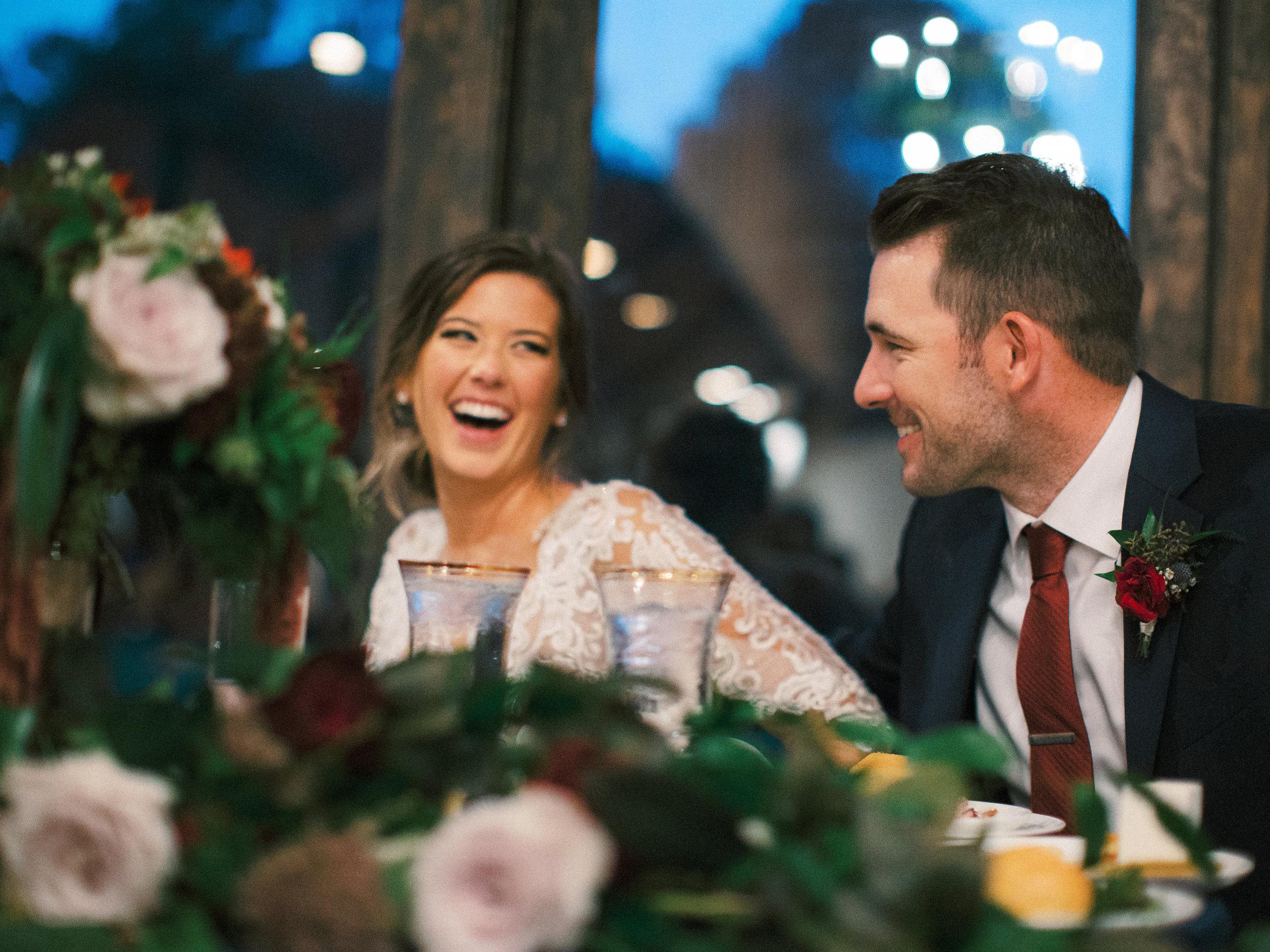 Georgia Mae and Tyler Wedding-1059 (1).jpg