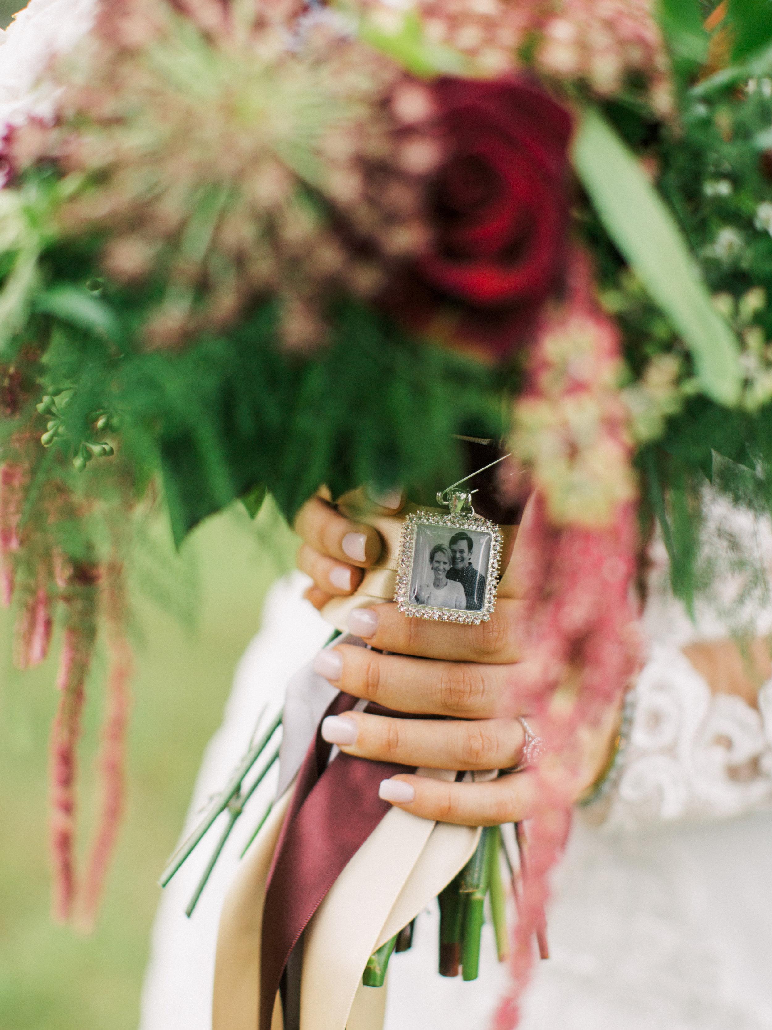Georgia Mae and Tyler Wedding-241.jpg