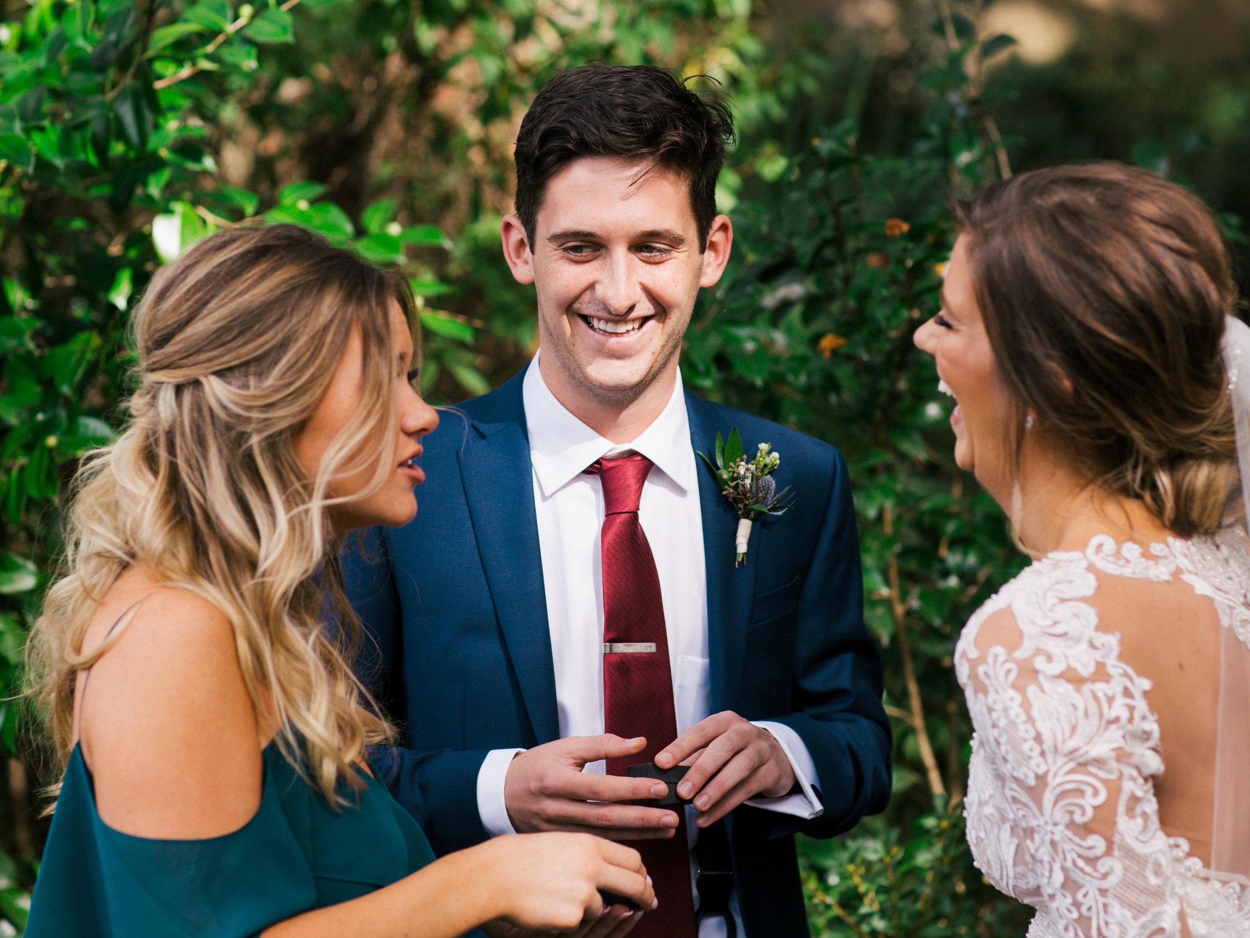 Georgia Mae and Tyler Wedding-1404 (1).jpg