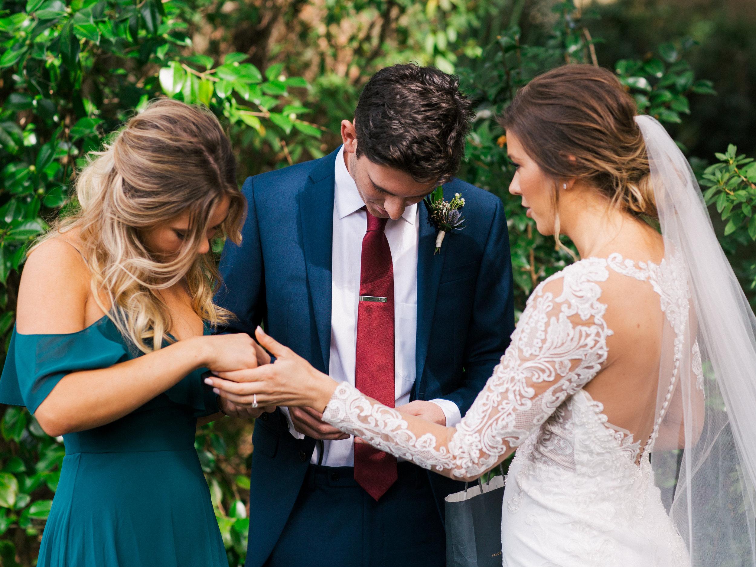 Georgia Mae and Tyler Wedding-1401.jpg
