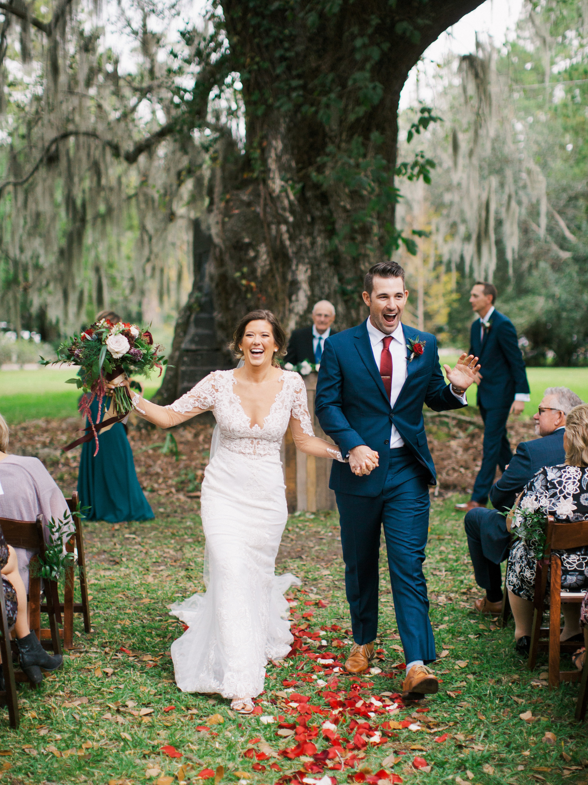 Georgia Mae and Tyler Wedding-686.jpg