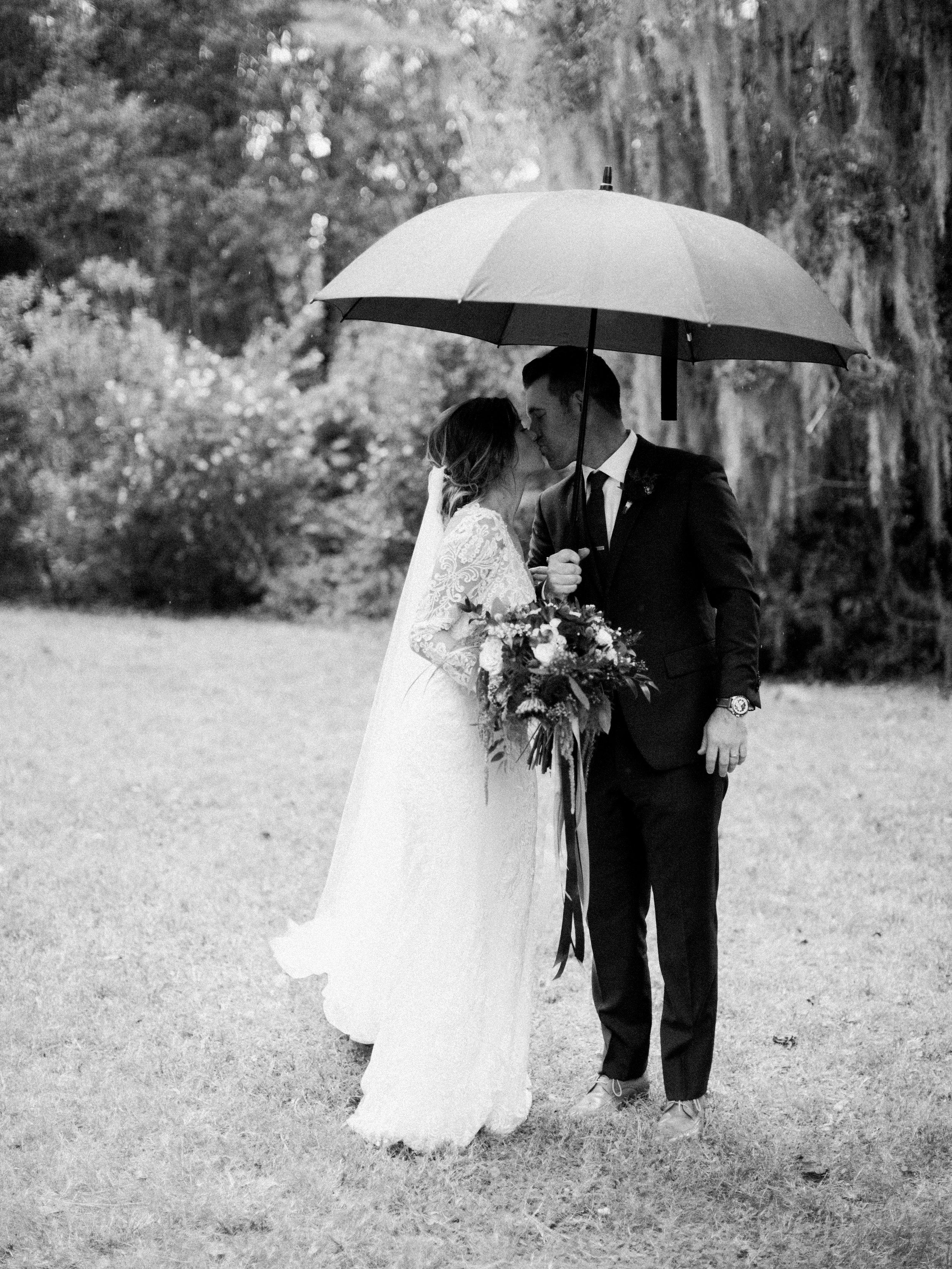 Georgia Mae and Tyler Wedding-773 (1).jpg