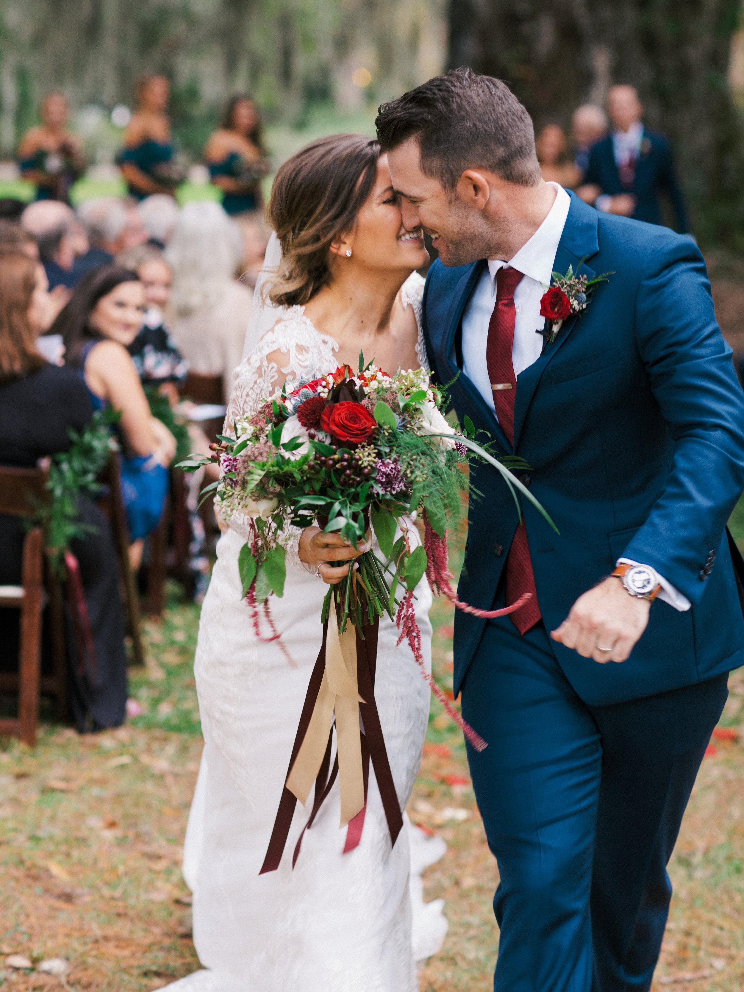 Georgia Mae and Tyler Wedding-1462.jpg