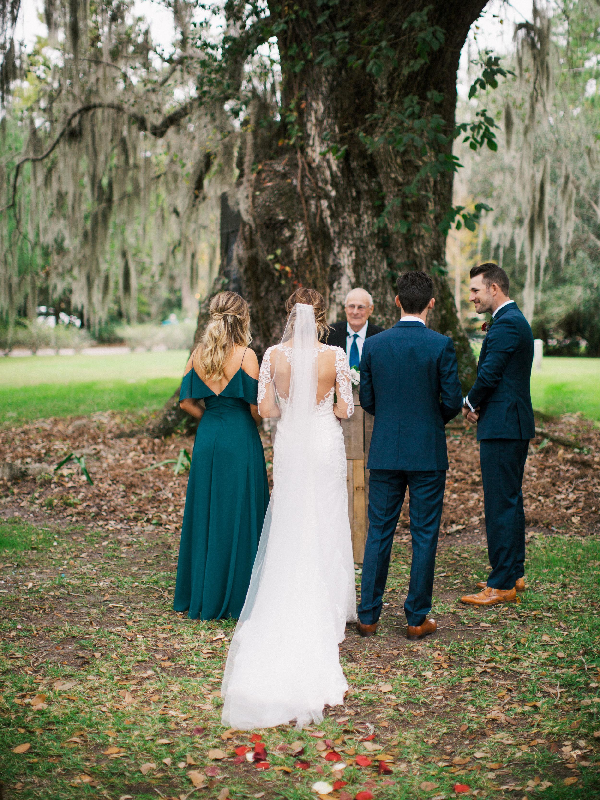 Georgia Mae and Tyler Wedding-588 (1).jpg