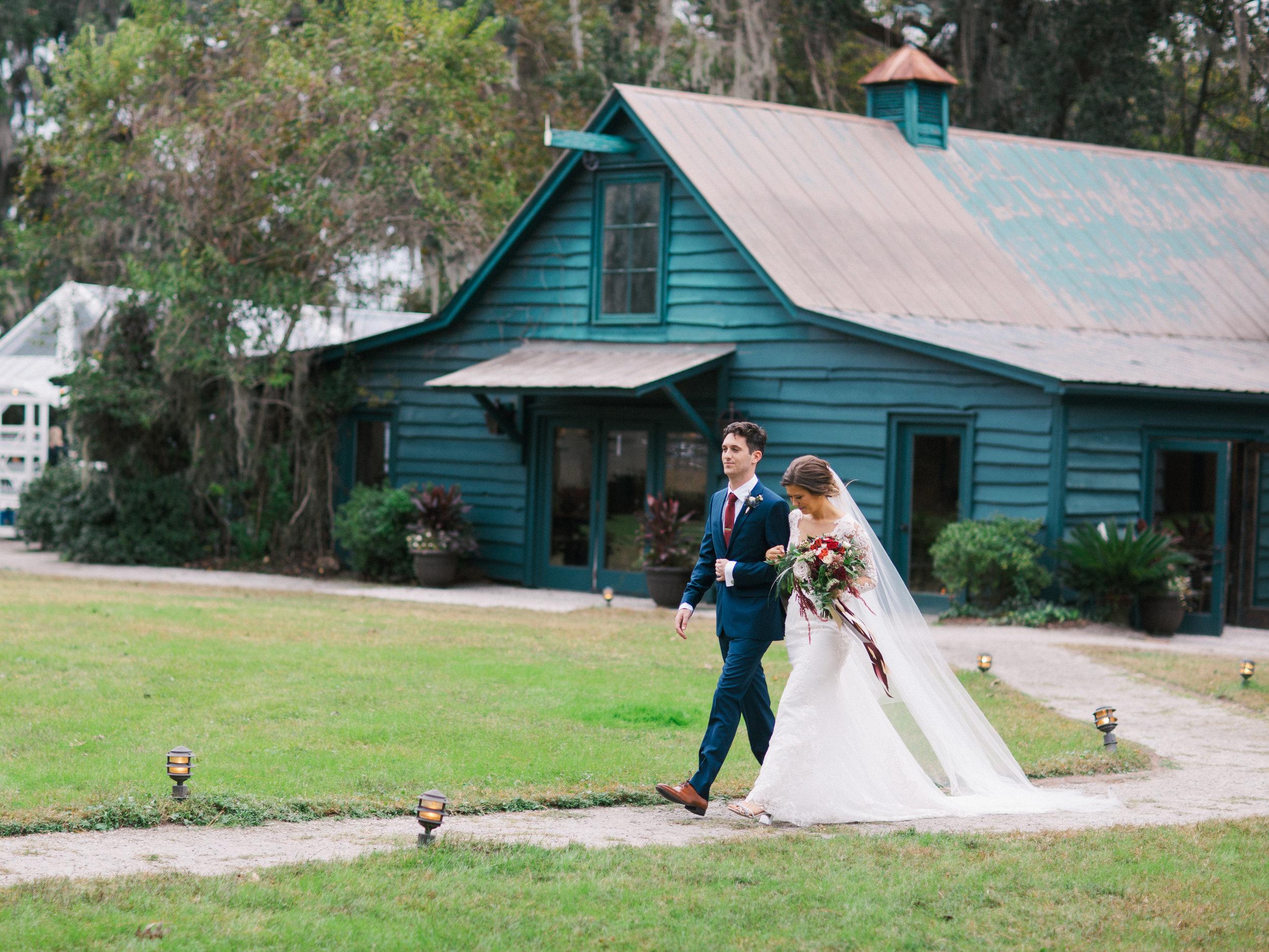 Georgia Mae and Tyler Wedding-1453.jpg