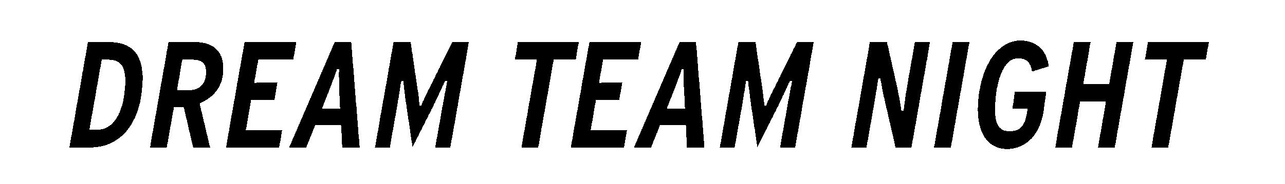 dream-team-night_header.png