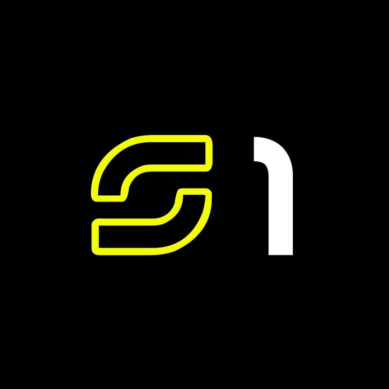 website-blocks_s1.png