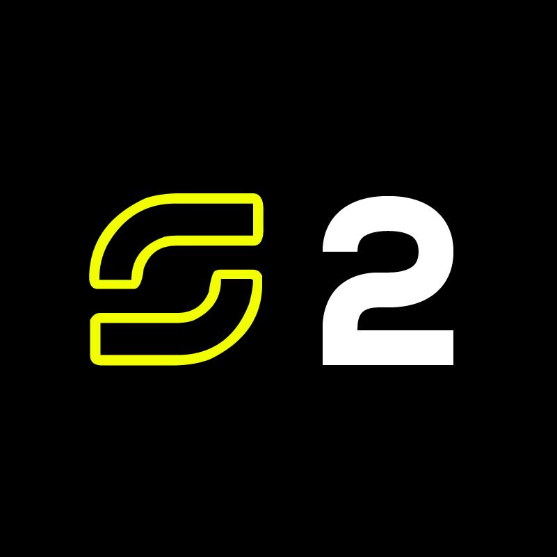 website-blocks_s2.png