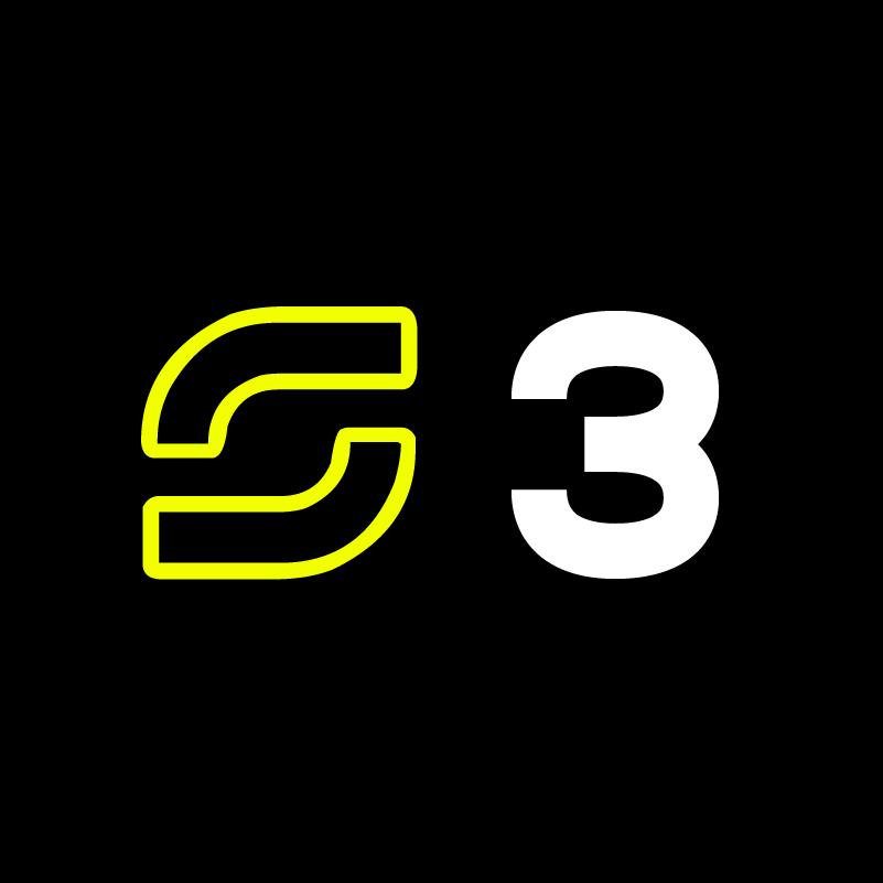 website-blocks_s3.png