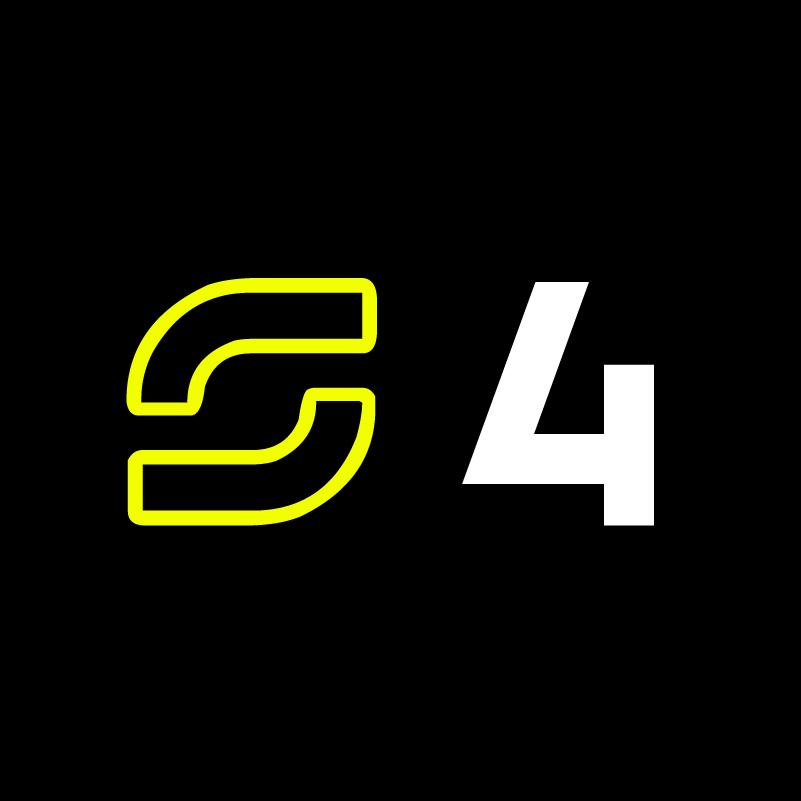 website-blocks_s4.png