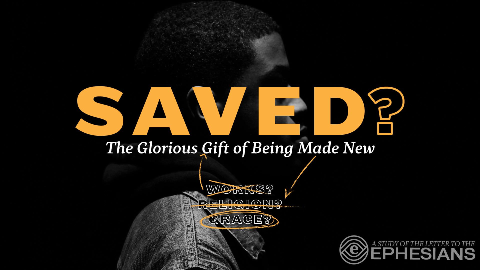 Saved-1.jpg
