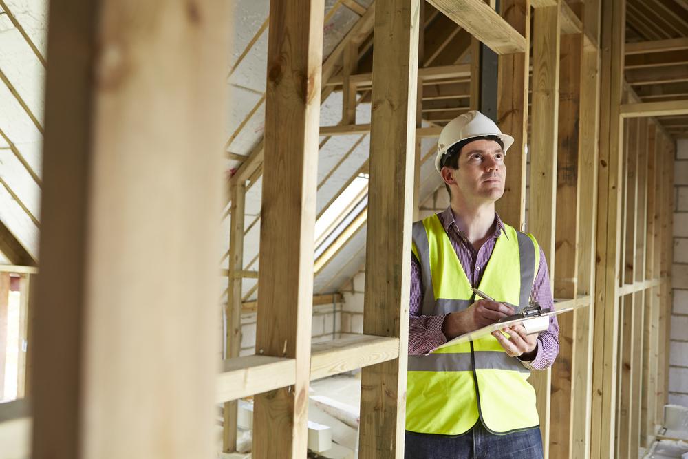 Property Improvements -