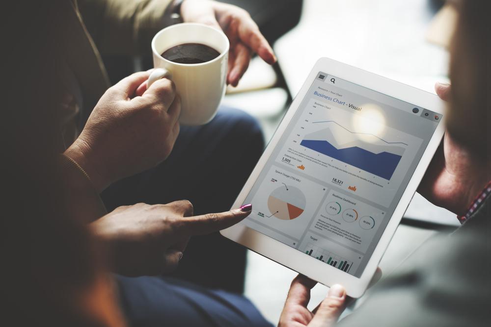 Targeted Marketing Plans -