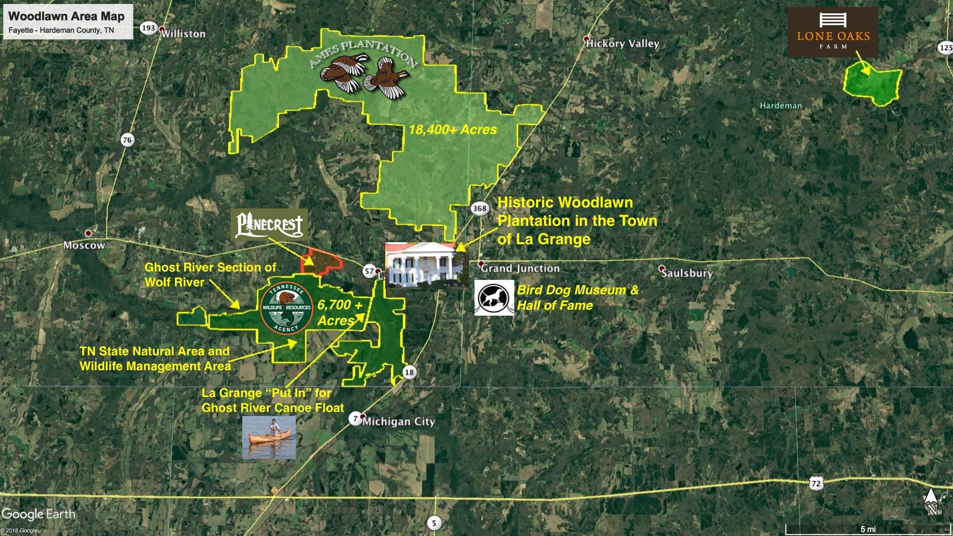 Woodlawn Area Map- Wide.jpg