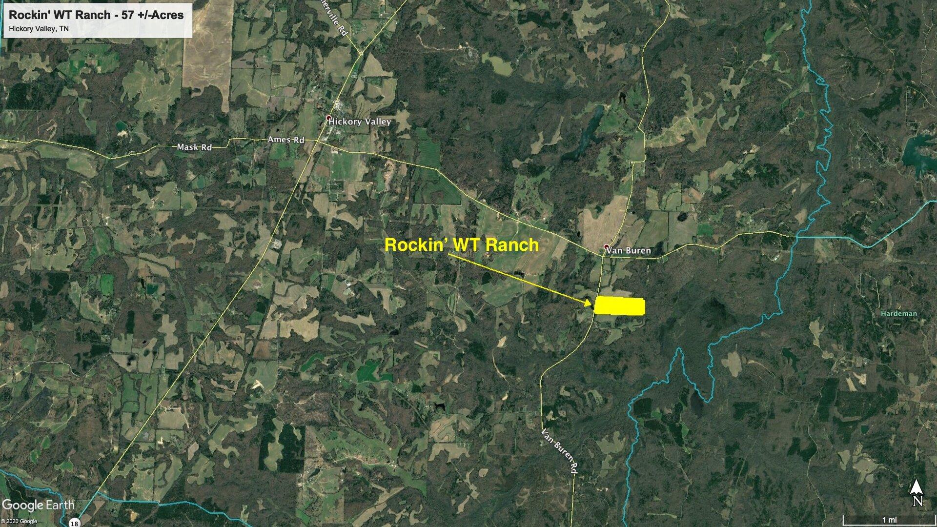 Rockin' WT Ranch - 57+:- Acres -Mid View.jpg