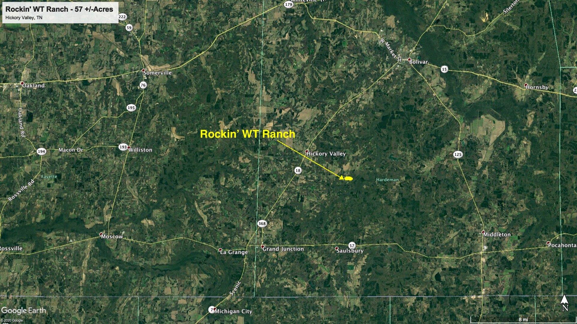 Rockin' WT Ranch - 57+:- Acres -Wide View.jpg