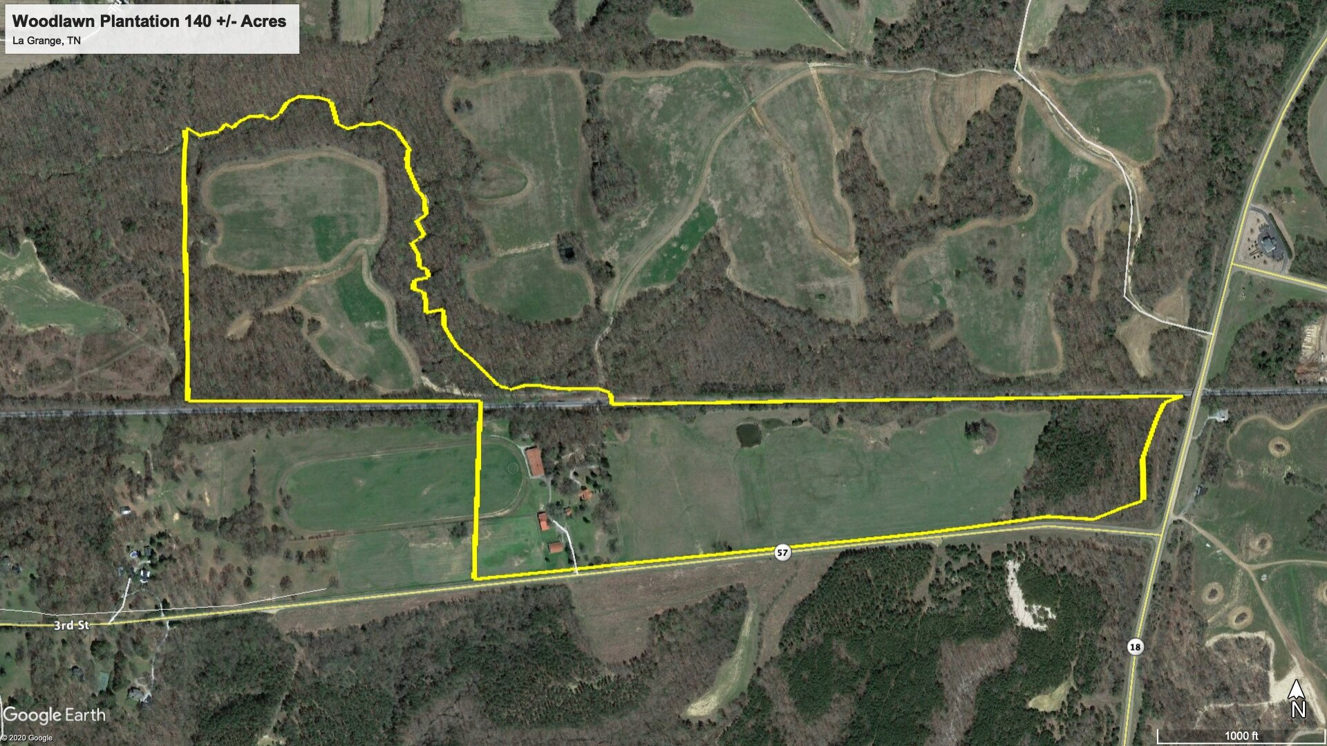 Woodlawn Plantation  140 +:- Acres - Close.jpg