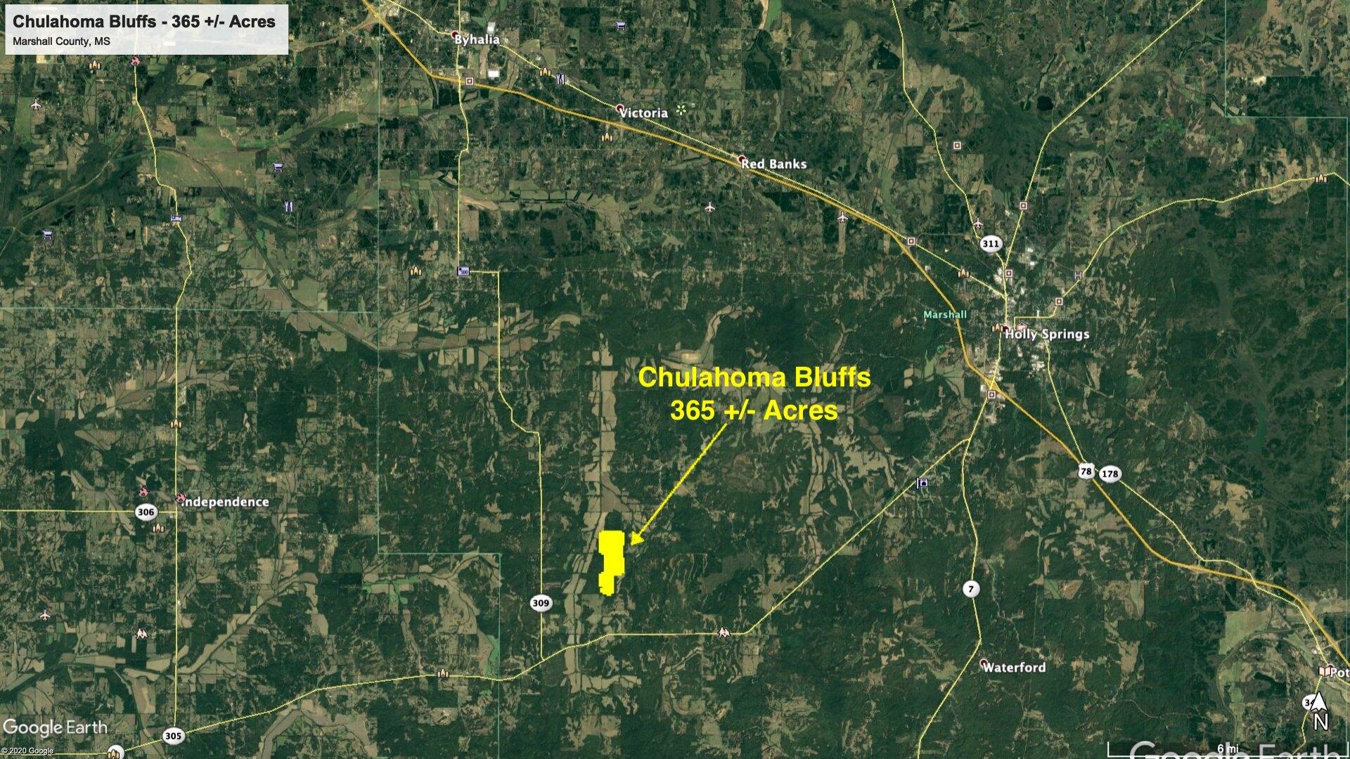 Chulahoma Bluffs- Wide.jpg