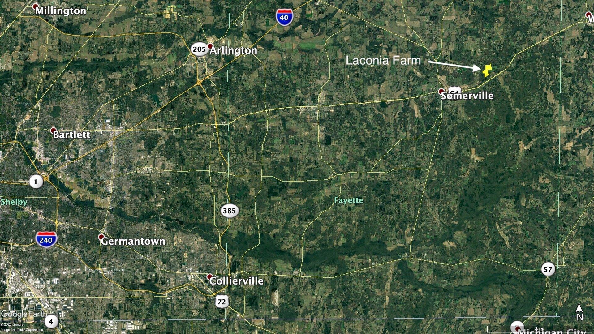 Laconia Farm Location2.jpg