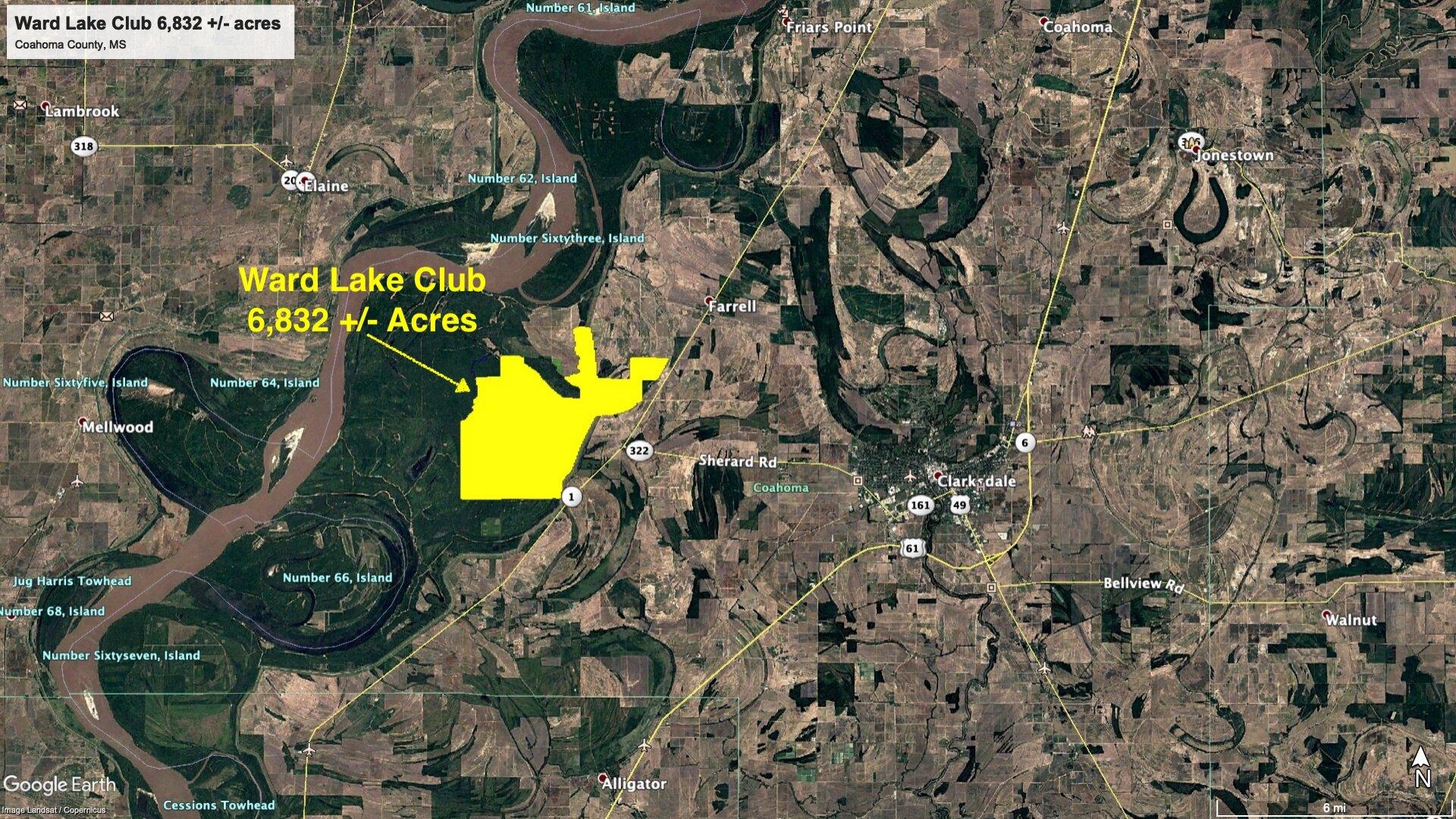 Ward Lake Aerial - Mid View.jpg