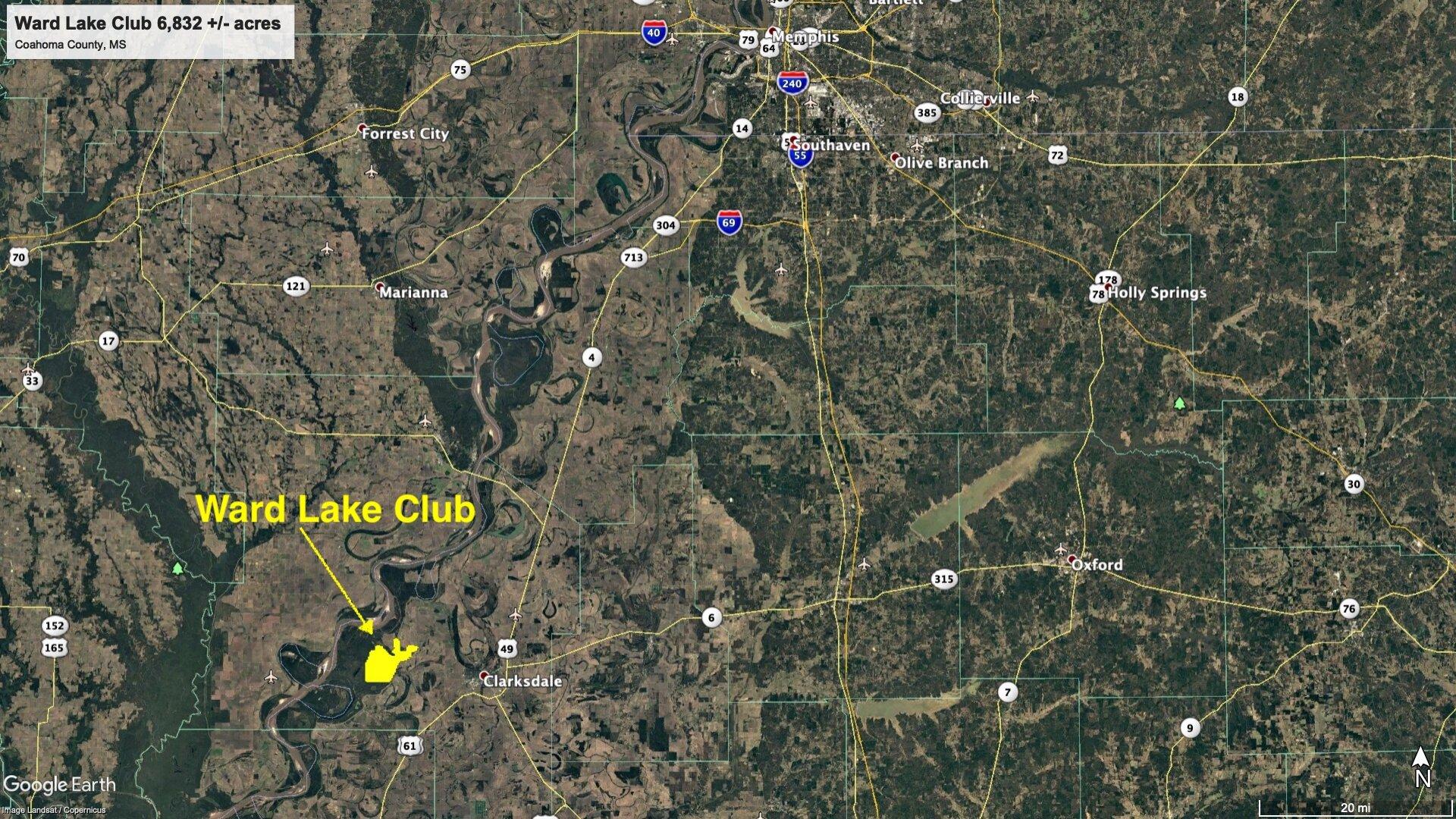 Ward Lake Aerial - Wide View.jpg