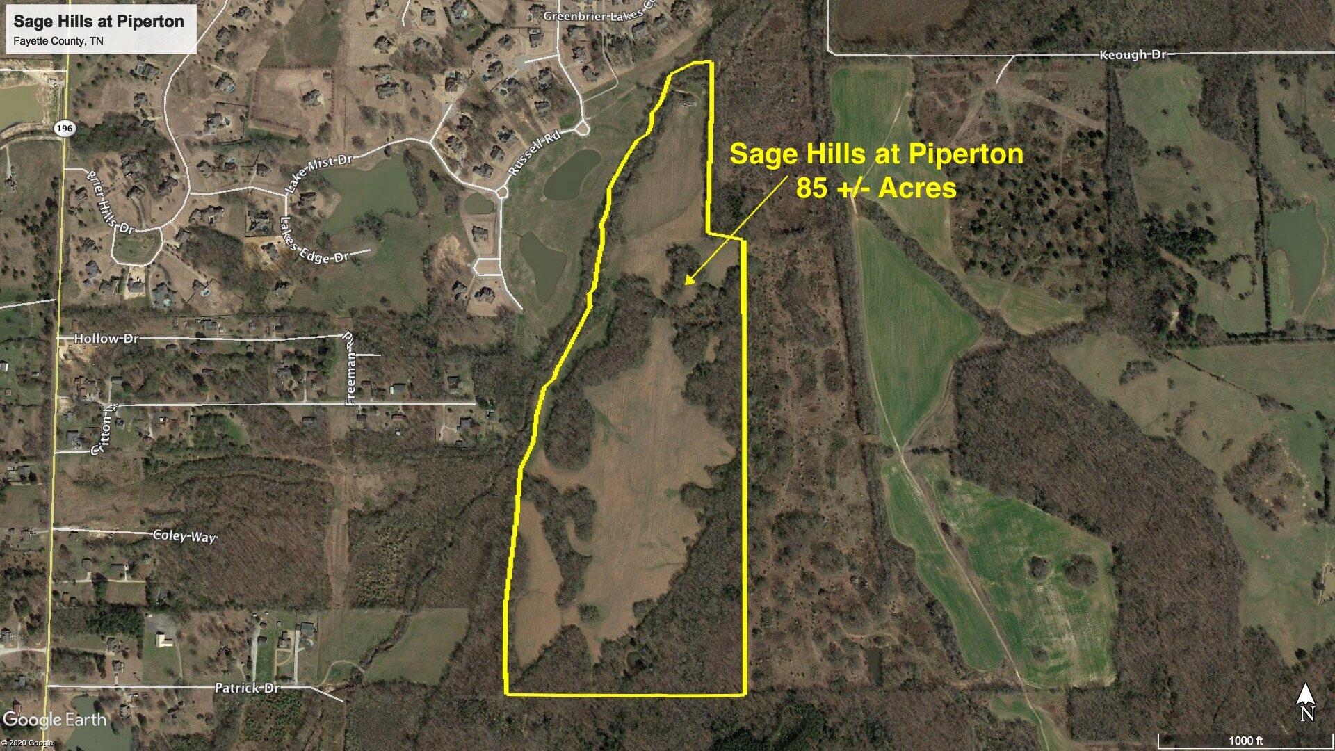 Sage Hills at Piperton, - close.jpg