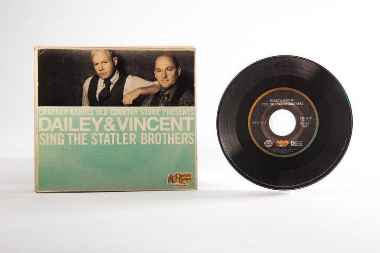 D&V Statler Brothers CD.jpg