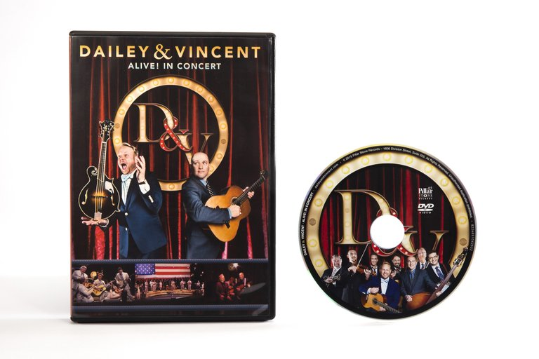Dailey & Vincent Alive In Concert DVD.jpg