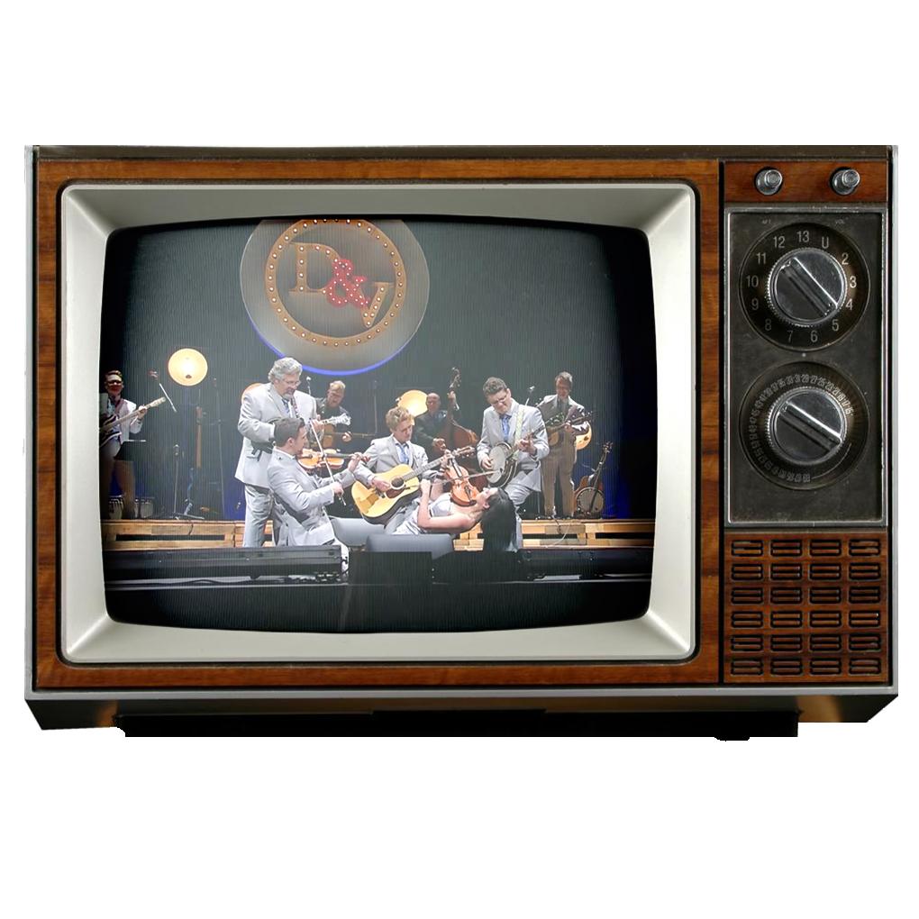 old+tv-dv.png