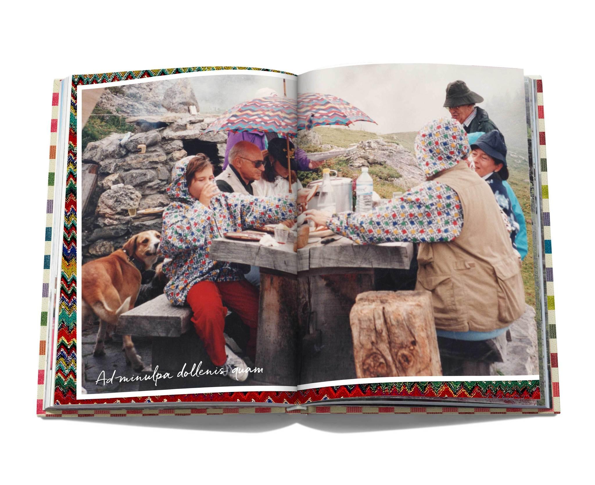MISSONICOOKBOOK-Spread-3_2048.jpg