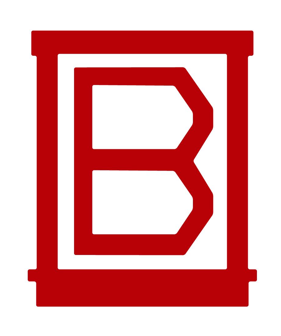 BCM_BLogo-01.jpg
