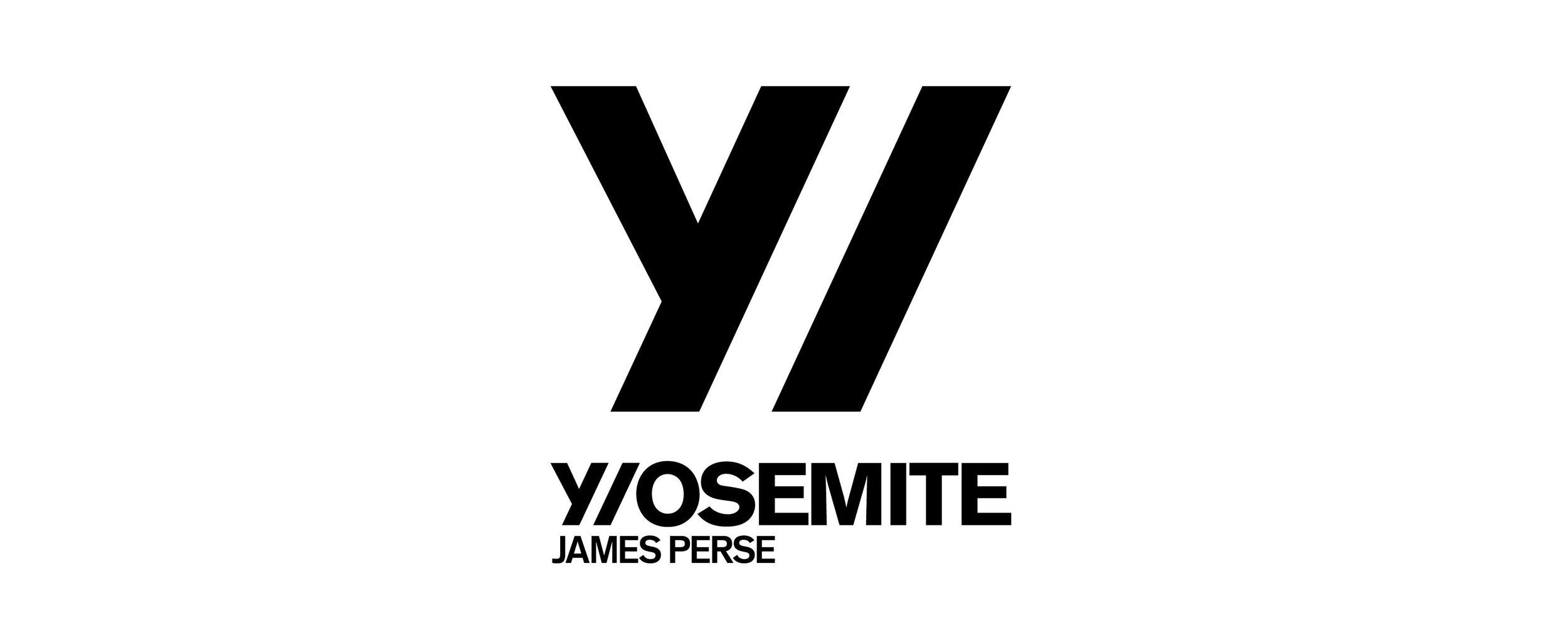 JP_Yosemite-01.jpg
