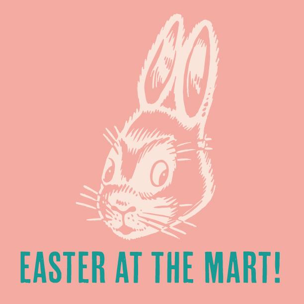 BCM_Easter_8.5x11_2018.jpg