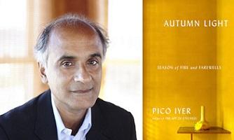 Pico Iyer combo 200.jpg