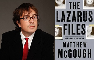 Matthew McGough combo 200.jpg