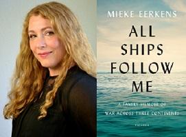 Meike Eerkens combo 200.jpg