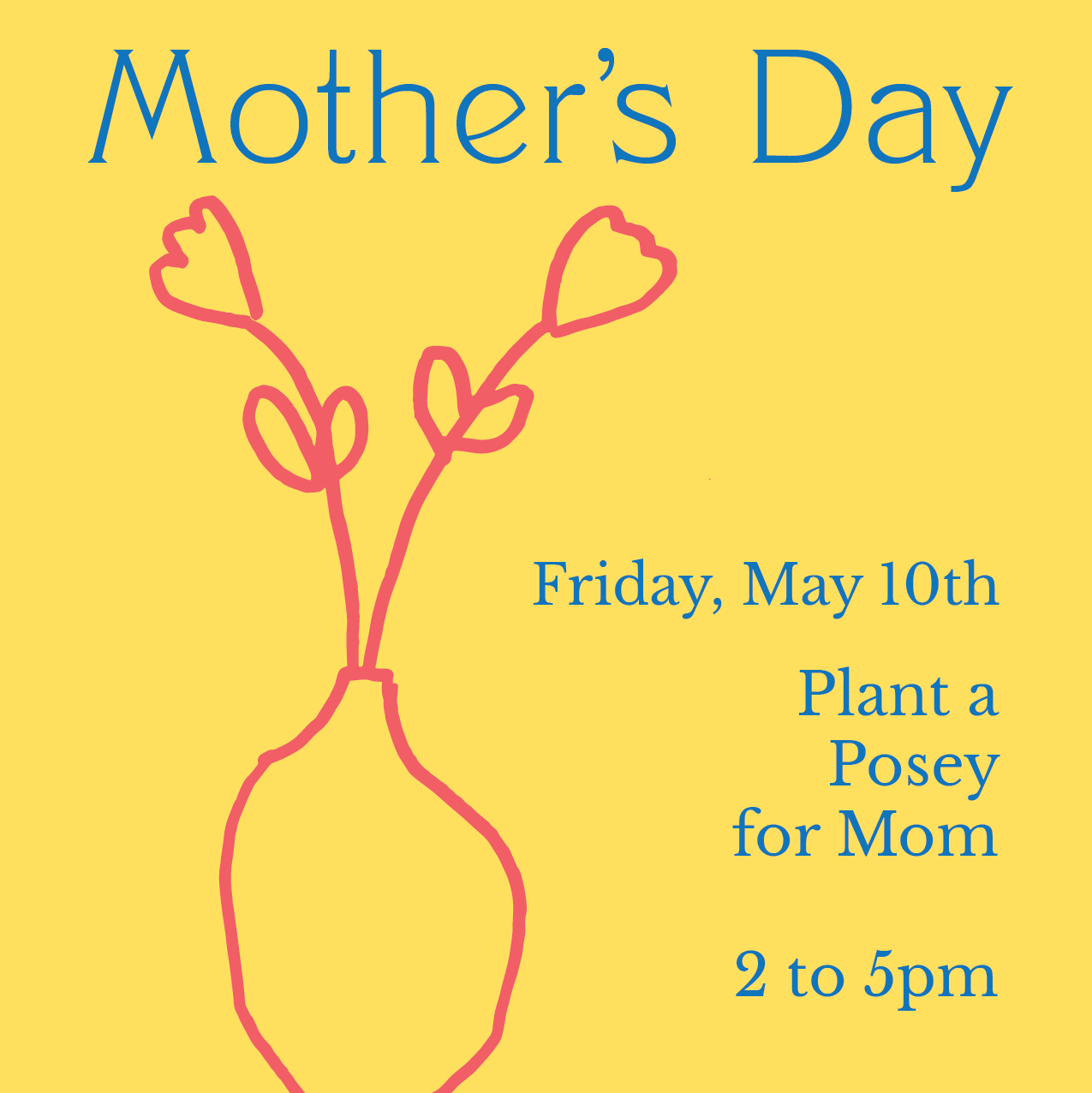 BCM_MothersDay_Social-01.png