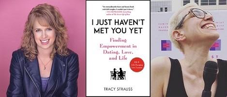 Tracy Strauss combo 200 w Carmen.jpg