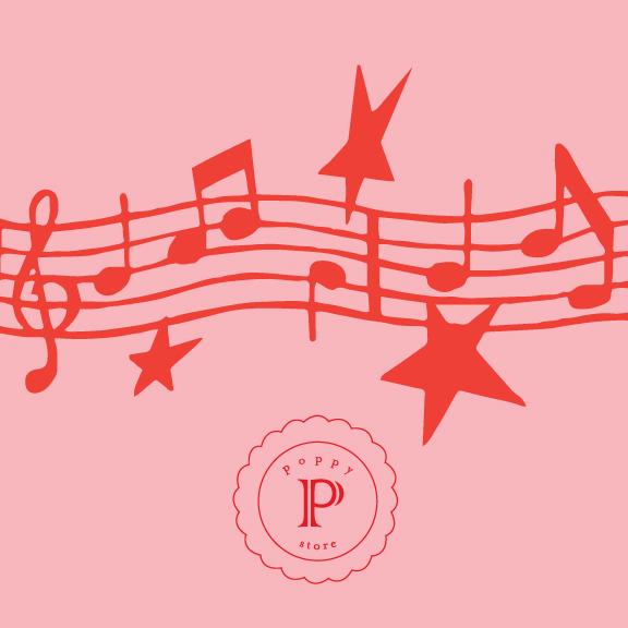 PoppyMusic.jpg
