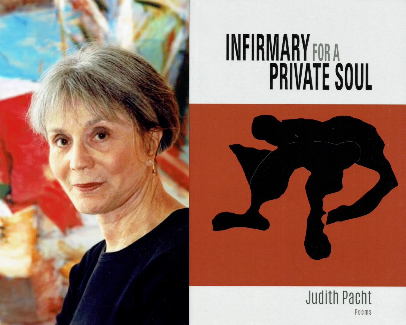 JudithPacht1080Social.jpg