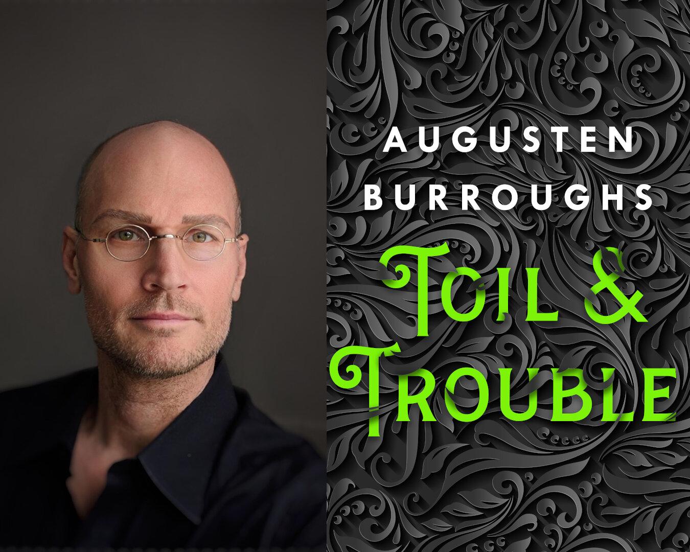 AugustenBurroughs1080Social.jpg