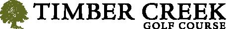 timber creek logo.png