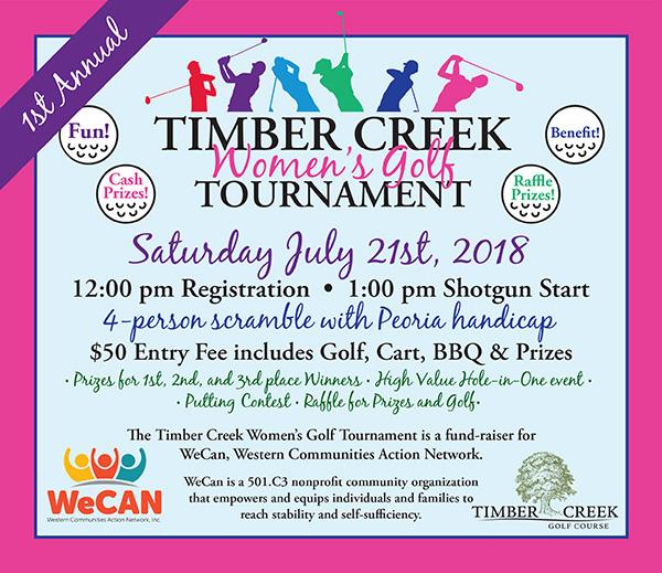 TCGC-Womens-Tournament_-July-2018.jpg