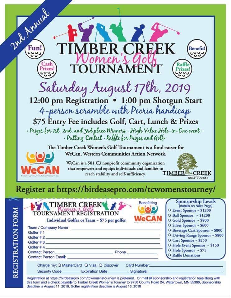 Timber Creek Womens Golf Tournament.jpg