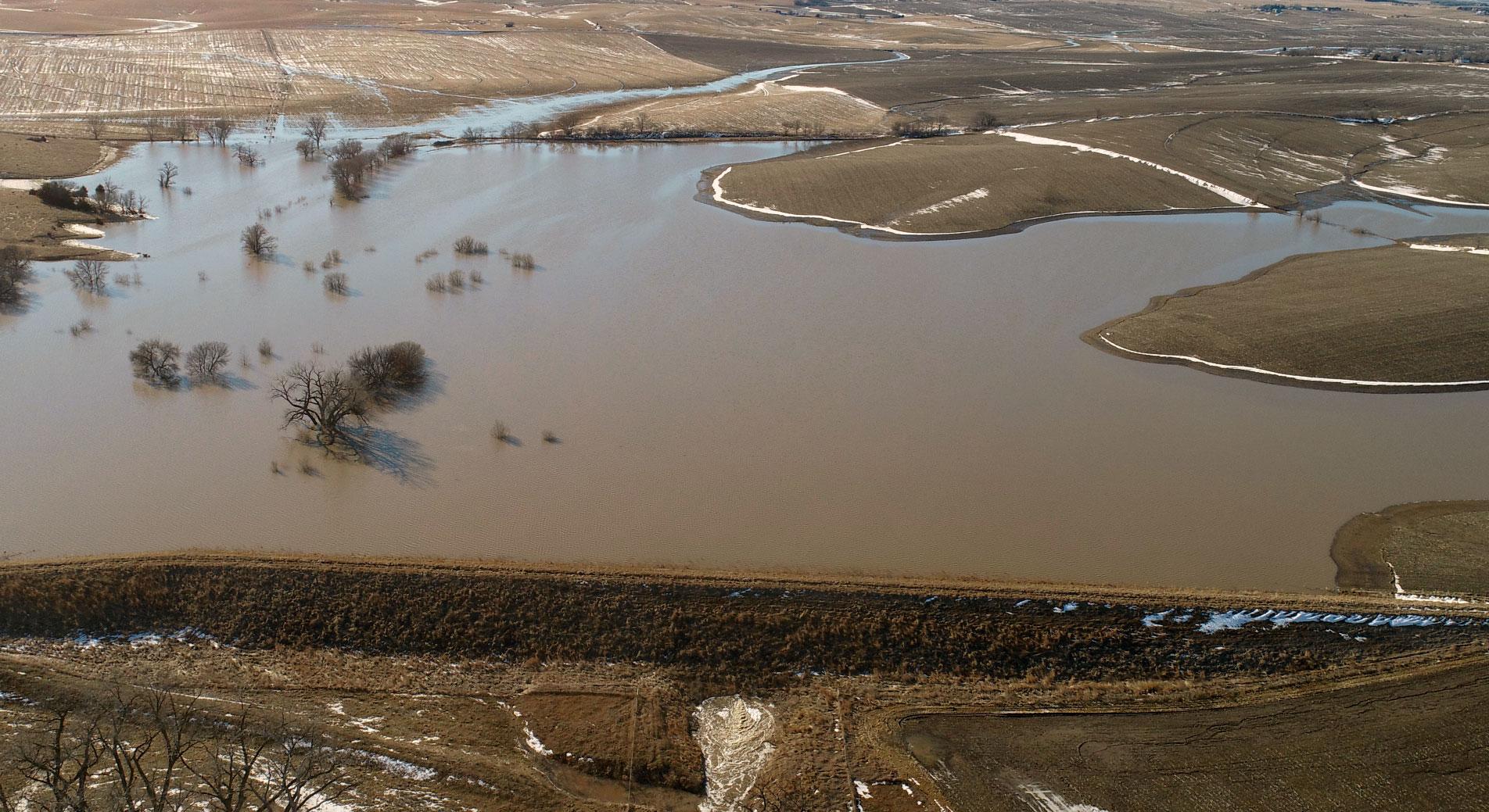 floodevent-dam(web).jpg