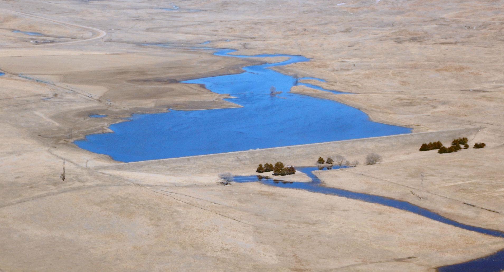 floodevent(dam).jpg