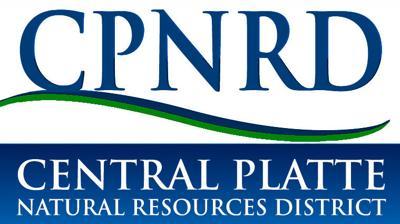 CPNRD.image.jpg