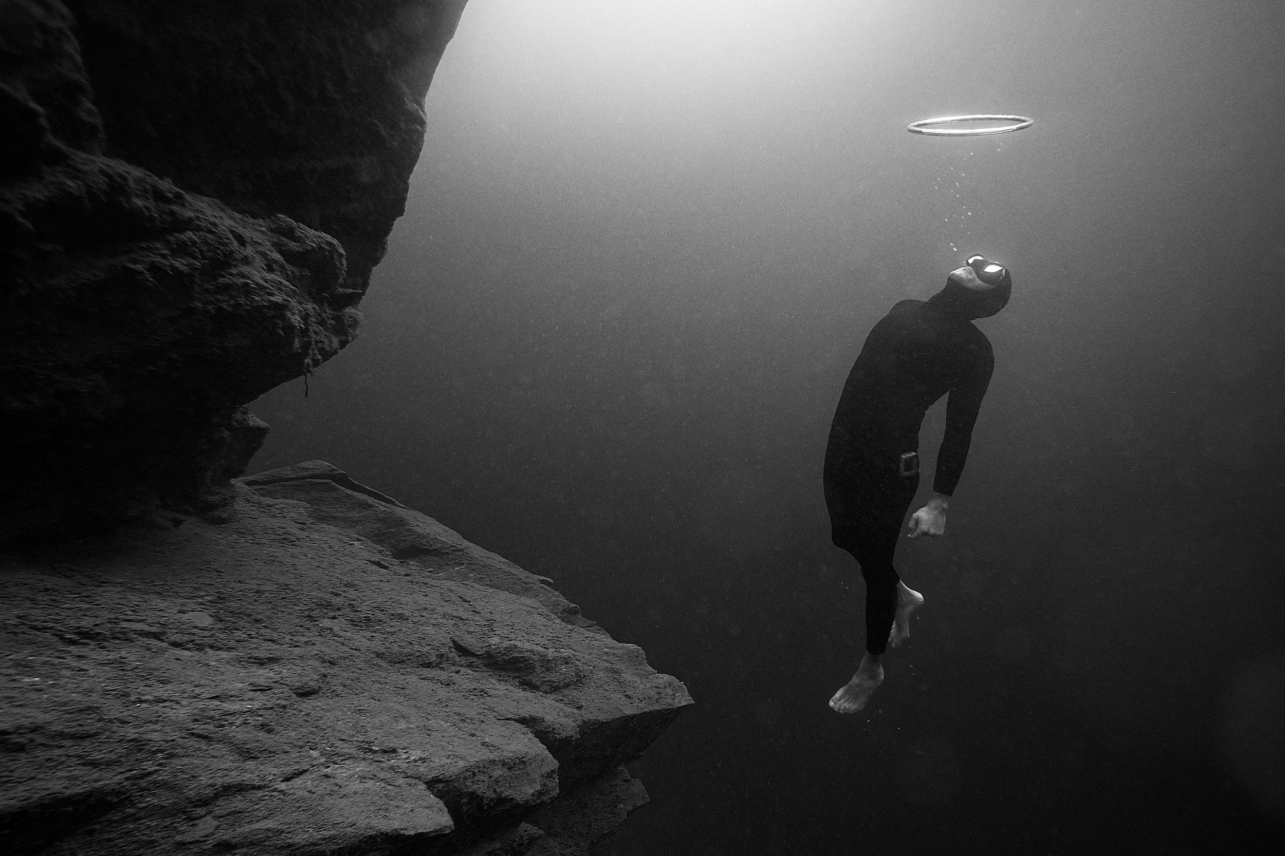 Freediving_cup_01.jpg