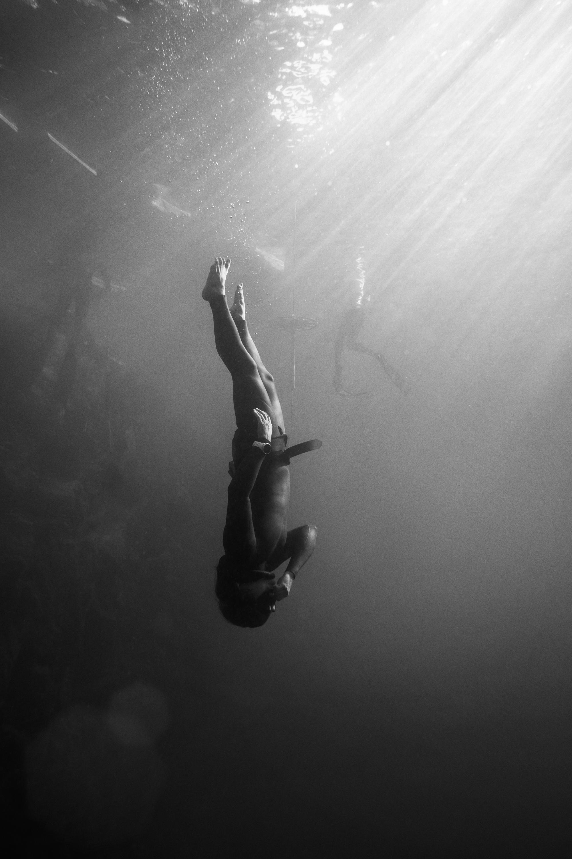 Freediving_cup_03.jpg